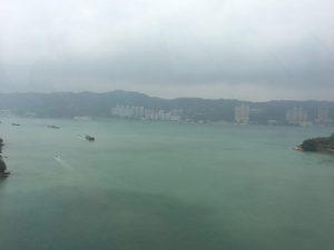 香港ハイウェイ