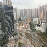 香港に自動化ゲートで入国できるように!